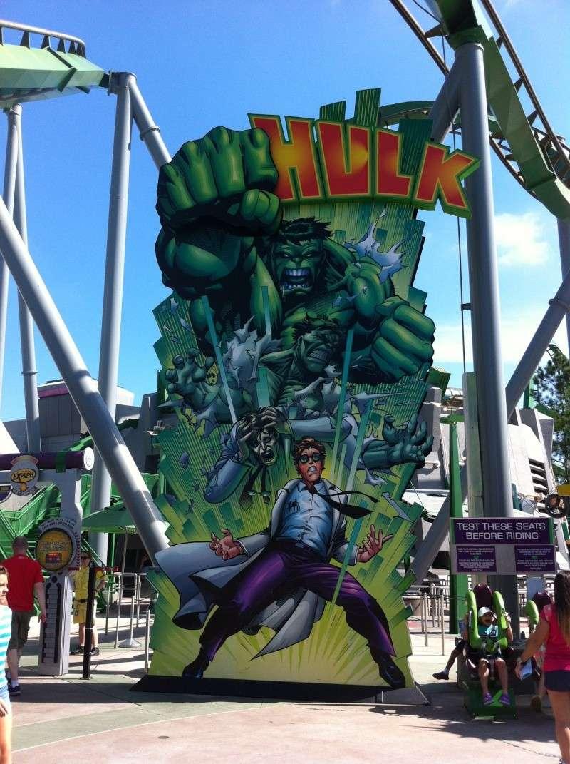 5 Auvergnats en Floride - Universal Busch Gardens et WDW Octobre 2013 - Page 2 Nokia_28