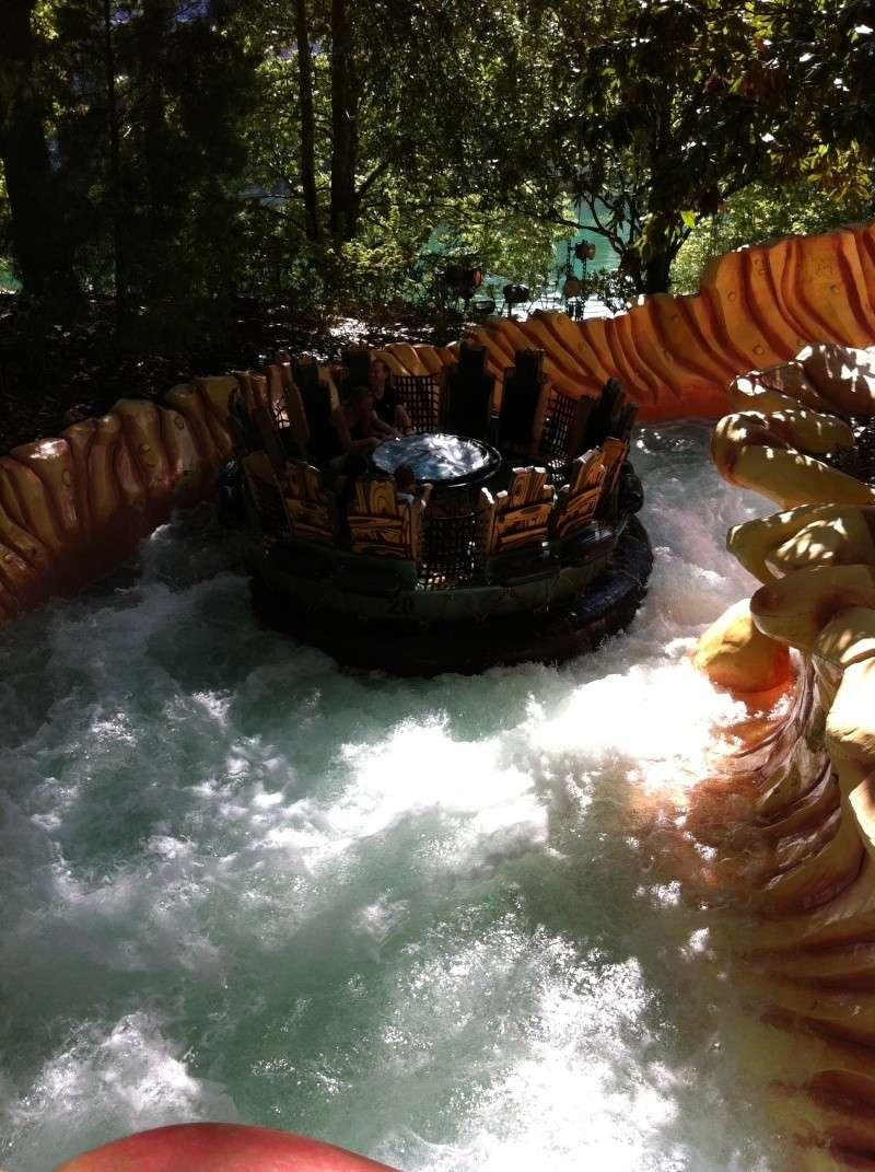 5 Auvergnats en Floride - Universal Busch Gardens et WDW Octobre 2013 - Page 2 Nokia_30