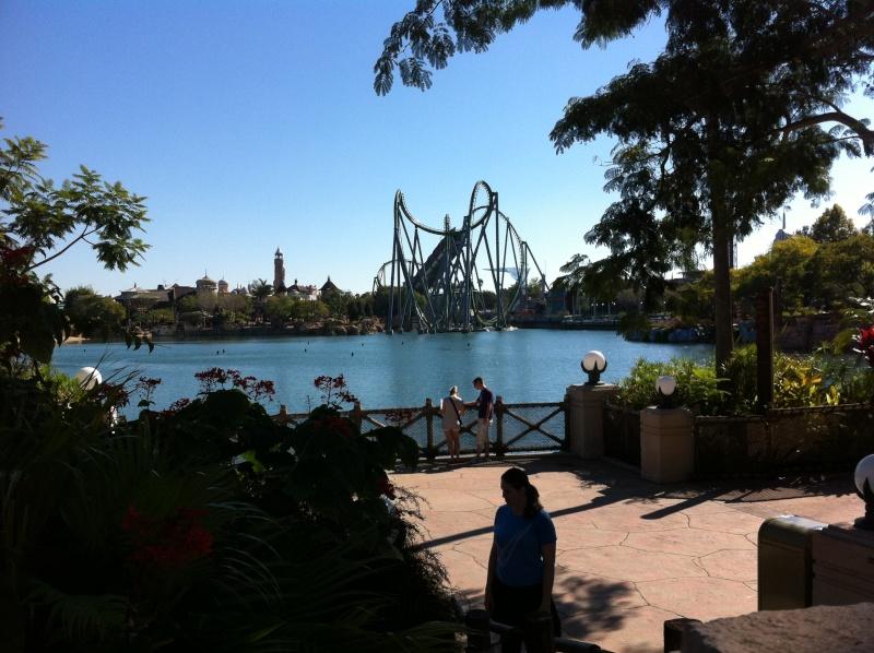 5 Auvergnats en Floride - Universal Busch Gardens et WDW Octobre 2013 - Page 3 Nokia_36