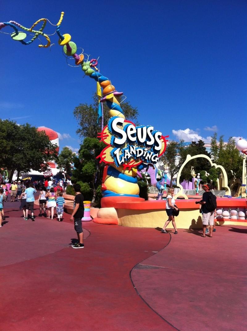 5 Auvergnats en Floride - Universal Busch Gardens et WDW Octobre 2013 - Page 3 Nokia_37