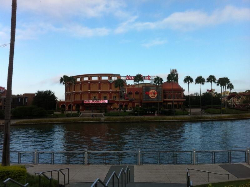 5 Auvergnats en Floride - Universal Busch Gardens et WDW Octobre 2013 - Page 3 Nokia_42