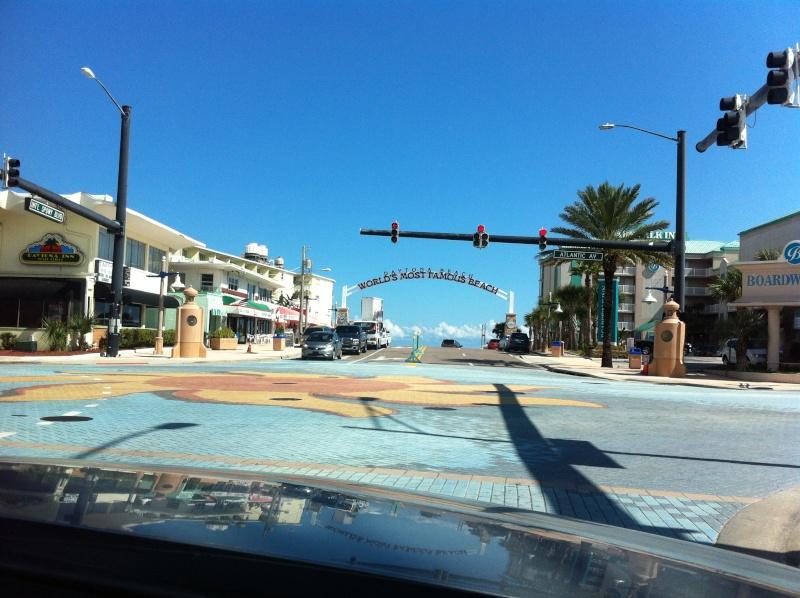 5 Auvergnats en Floride - Universal Busch Gardens et WDW Octobre 2013 - Page 3 Nokia_44