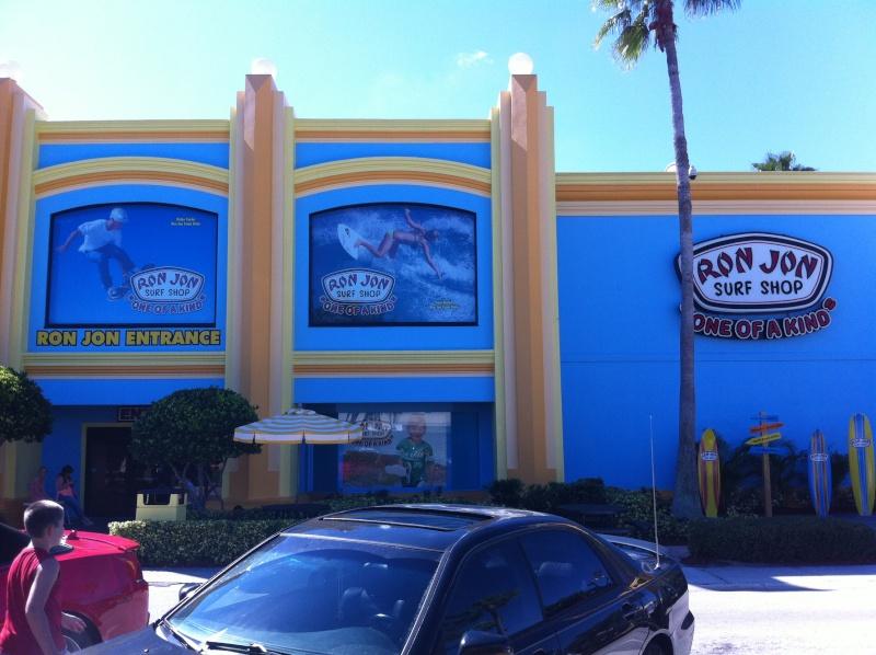 5 Auvergnats en Floride - Universal Busch Gardens et WDW Octobre 2013 - Page 3 Nokia_63