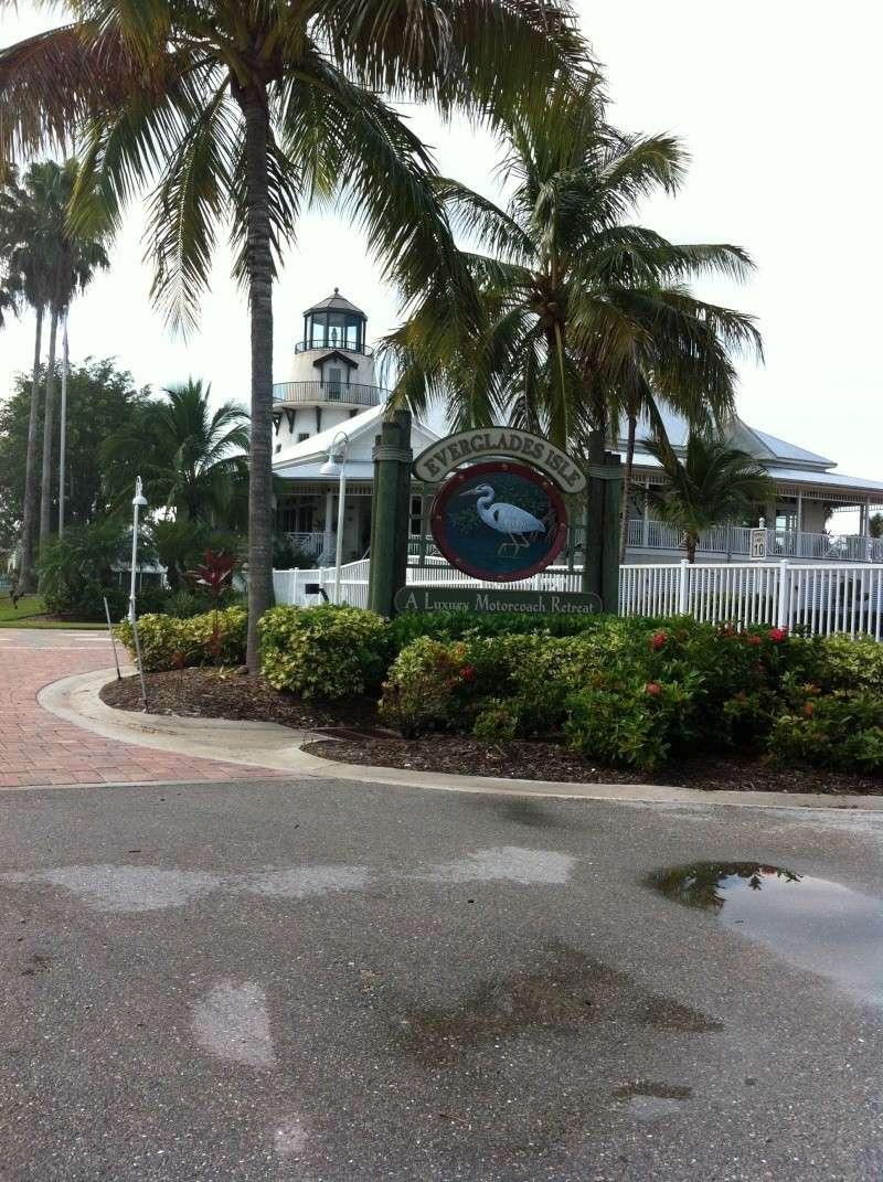 5 Auvergnats en Floride - Universal Busch Gardens et WDW Octobre 2013 - Page 4 Nokia_82