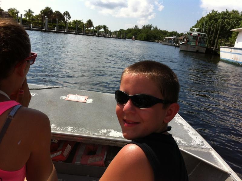 5 Auvergnats en Floride - Universal Busch Gardens et WDW Octobre 2013 - Page 4 Nokia_84