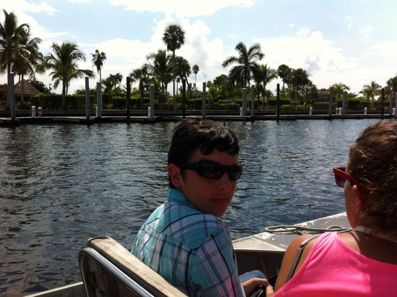 5 Auvergnats en Floride - Universal Busch Gardens et WDW Octobre 2013 - Page 4 Nokia_85