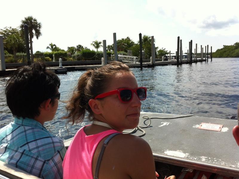 5 Auvergnats en Floride - Universal Busch Gardens et WDW Octobre 2013 - Page 4 Nokia_86