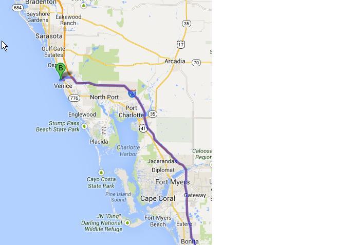 5 Auvergnats en Floride - Universal Busch Gardens et WDW Octobre 2013 - Page 4 Nokomi10