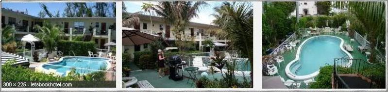5 Auvergnats en Floride - Universal Busch Gardens et WDW Octobre 2013 - Page 4 Vistam11