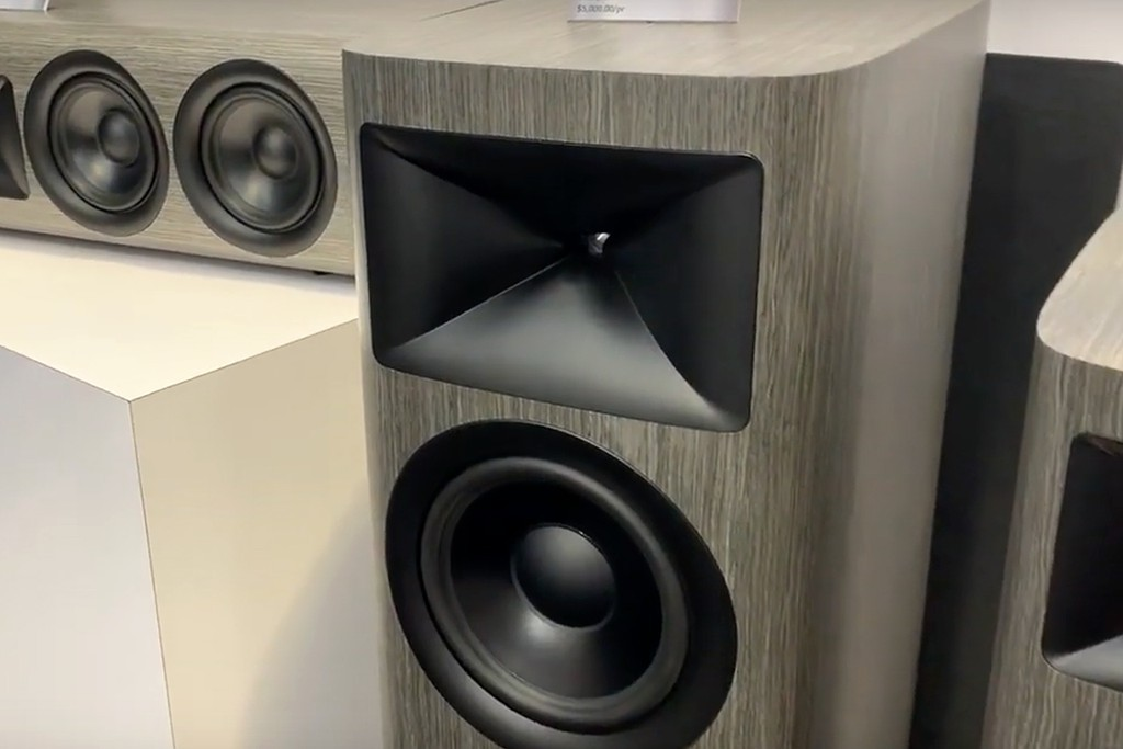 Nouvelle gamme HDI Jbl_us10