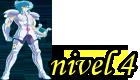 NIVEL 4