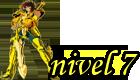 NIVEL 7