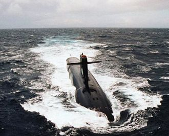 flotte Francaise de nos jours 330px-10