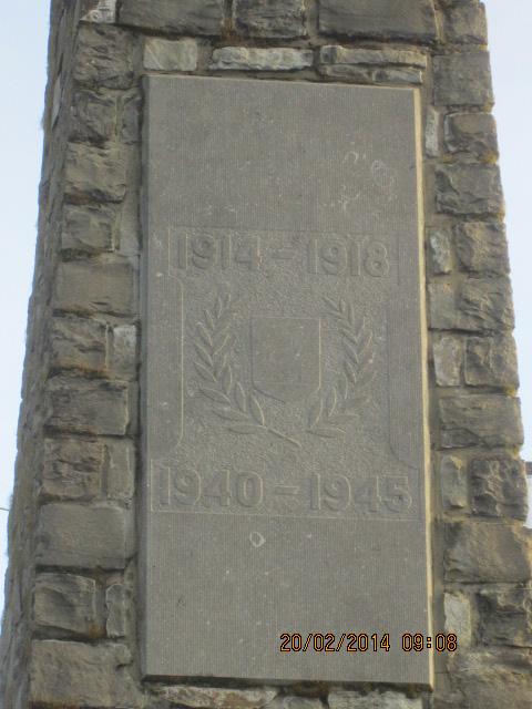 monument perdu - Page 2 Photo103