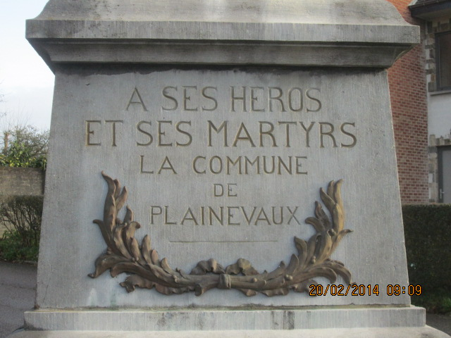 monument perdu - Page 2 Photo104
