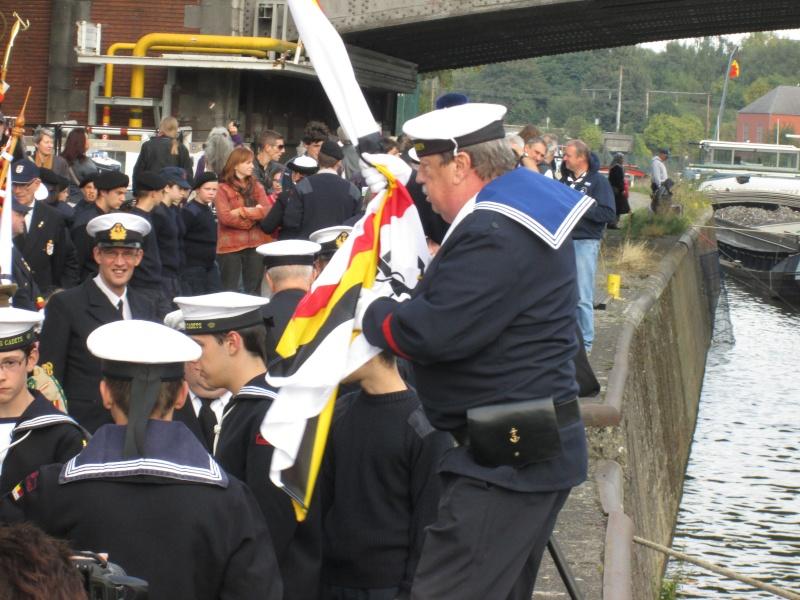 Le pardon de Marchiennes -au -pont. - Page 6 Photo_70