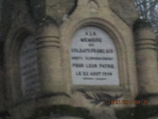 monument perdu Photo_99