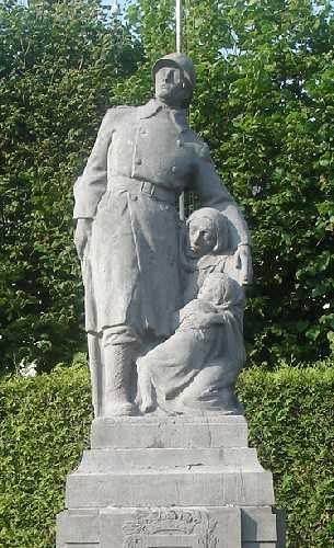 monument perdu - Page 2 Stele10