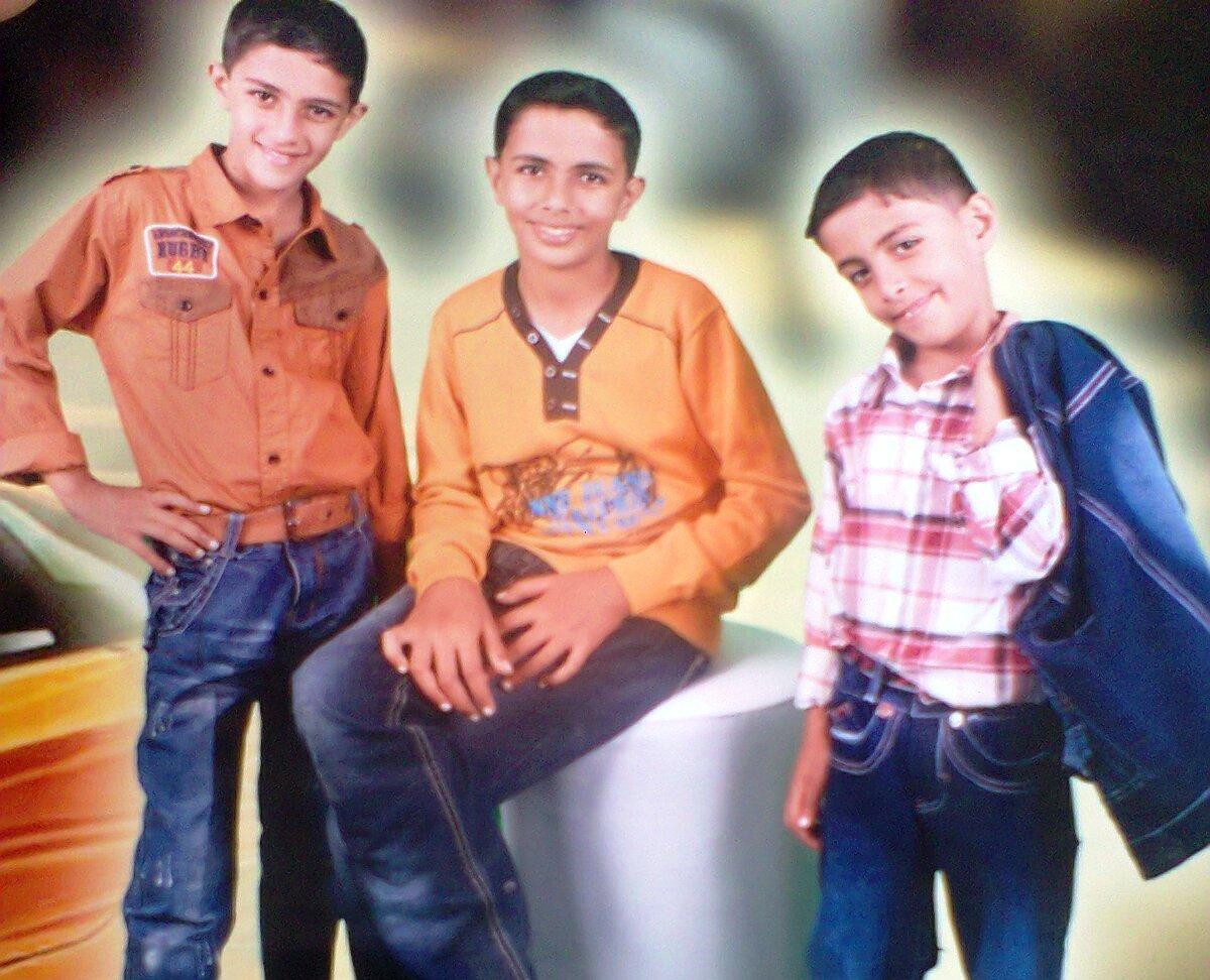 ابناء الحاج / منير يوسف حسن العطاونه (ابو يوسف) Ouuoo010