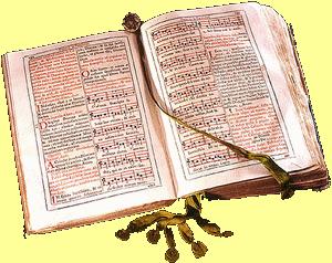 Cérémonie d'anoblissement de Mielle - Page 2 Embell10
