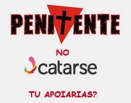 Catarse [TÓPICO OFICIAL] Catars11