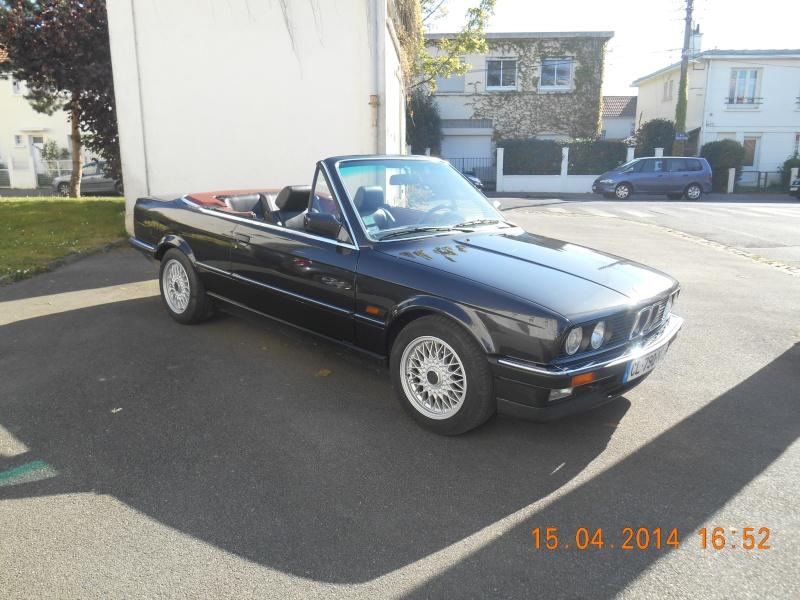BMW E30 cab Dscn0510