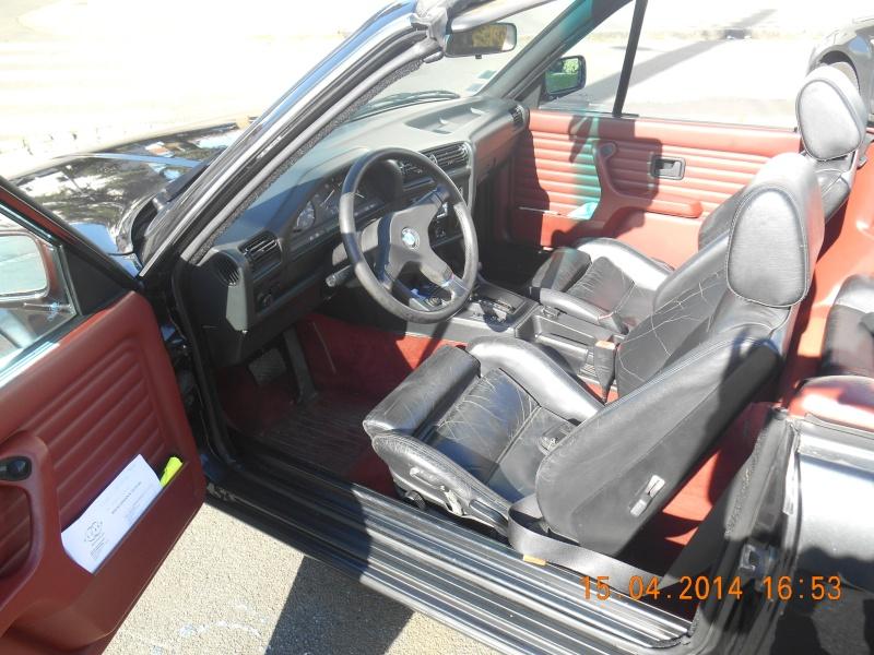 BMW E30 cab Dscn0511