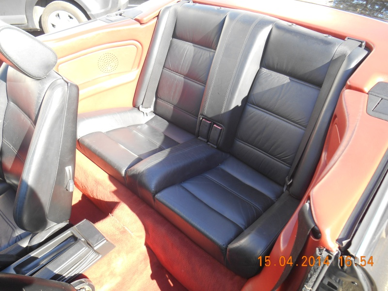 BMW E30 cab Dscn0512