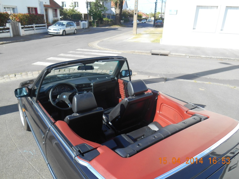 BMW E30 cab Dscn0513