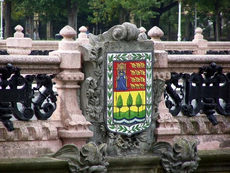 PATRIMOINE: MONUMENTS D'HIER ET D'AUJOURD'HUI 101_0217