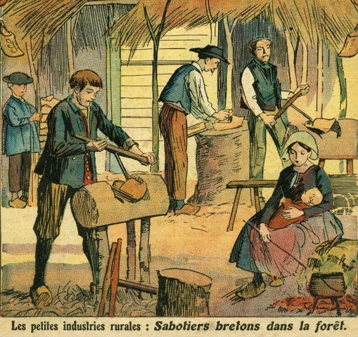 METIERS D'AUTREFOIS Img15310