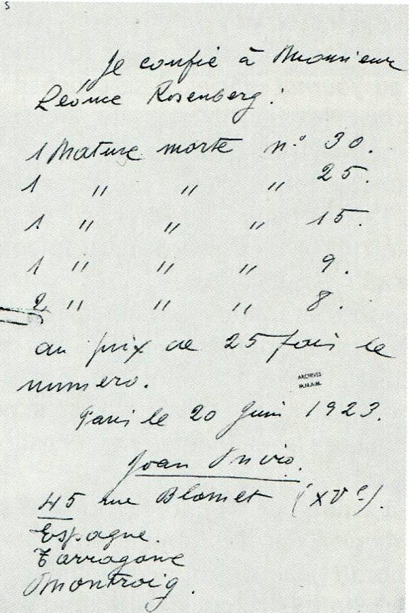 LETTRES ET MANUSCRITS - Page 3 Img17110