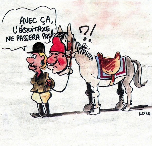 juste pour rire - Page 2 Img21610