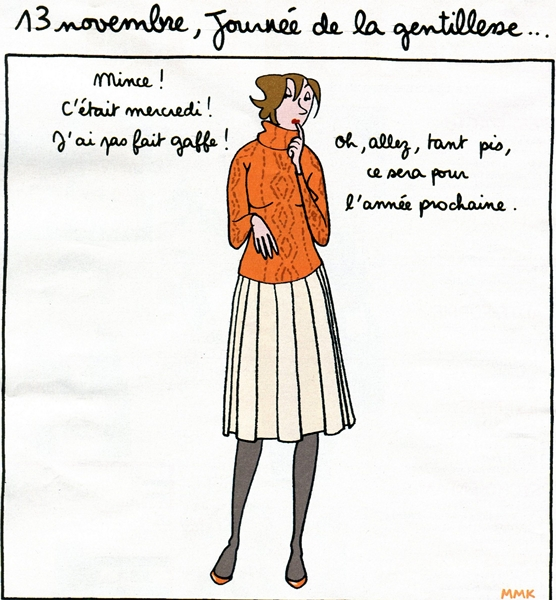 juste pour rire - Page 2 Img21910