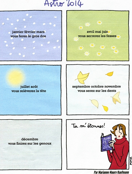 juste pour rire - Page 2 Img22910