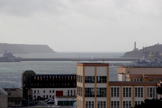 PATRIMOINE: MONUMENTS D'HIER ET D'AUJOURD'HUI Img_2025