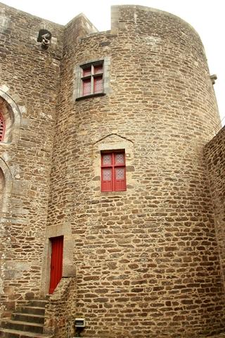 PATRIMOINE: MONUMENTS D'HIER ET D'AUJOURD'HUI Img_2114