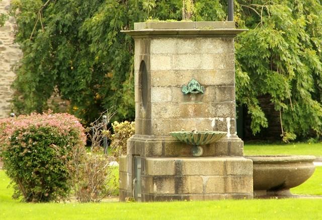 PATRIMOINE: MONUMENTS D'HIER ET D'AUJOURD'HUI Img_2115