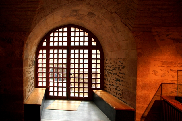 PATRIMOINE: MONUMENTS D'HIER ET D'AUJOURD'HUI Img_2116