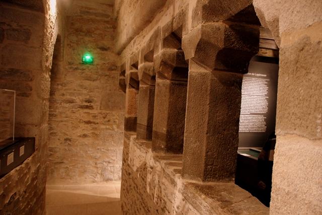 PATRIMOINE: MONUMENTS D'HIER ET D'AUJOURD'HUI Img_2117