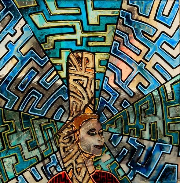 METIERS D'ART: vitraux et vitraillistes, art du verre Img_3011