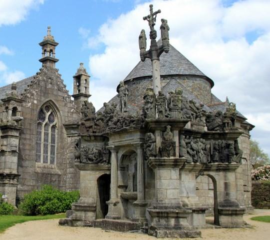 PATRIMOINE: MONUMENTS D'HIER ET D'AUJOURD'HUI Img_5210