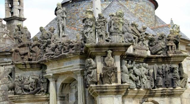 PATRIMOINE: MONUMENTS D'HIER ET D'AUJOURD'HUI Img_5211