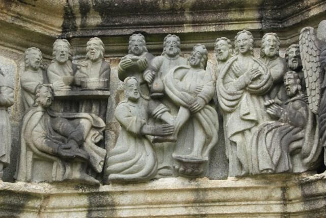 PATRIMOINE: MONUMENTS D'HIER ET D'AUJOURD'HUI Img_5213