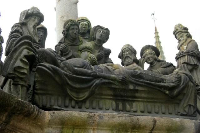 PATRIMOINE: MONUMENTS D'HIER ET D'AUJOURD'HUI Img_5214