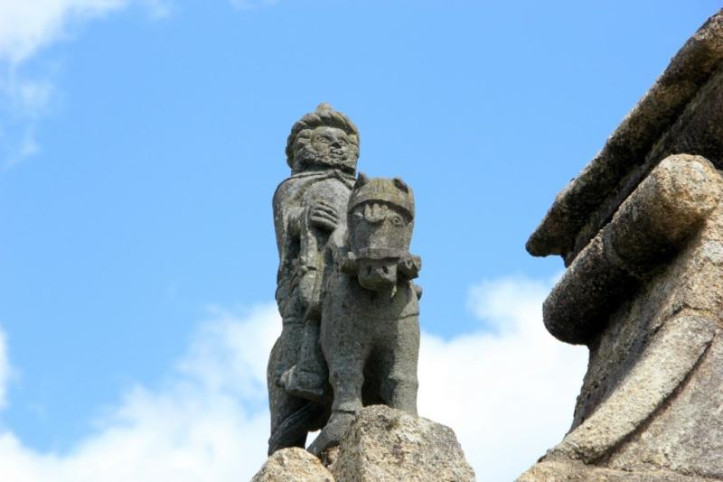 PATRIMOINE: MONUMENTS D'HIER ET D'AUJOURD'HUI Img_5216