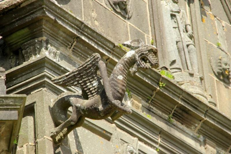 PATRIMOINE: MONUMENTS D'HIER ET D'AUJOURD'HUI Img_5217