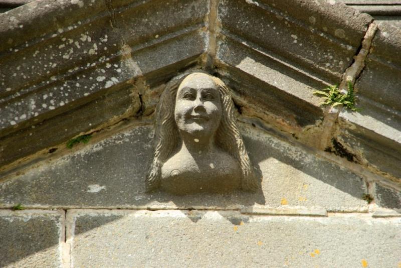 PATRIMOINE: MONUMENTS D'HIER ET D'AUJOURD'HUI Img_5218