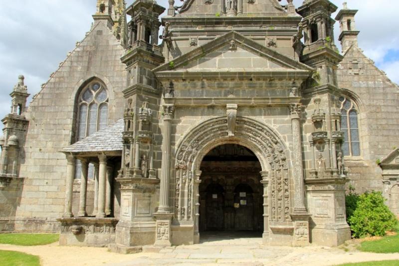 PATRIMOINE: MONUMENTS D'HIER ET D'AUJOURD'HUI Img_5219