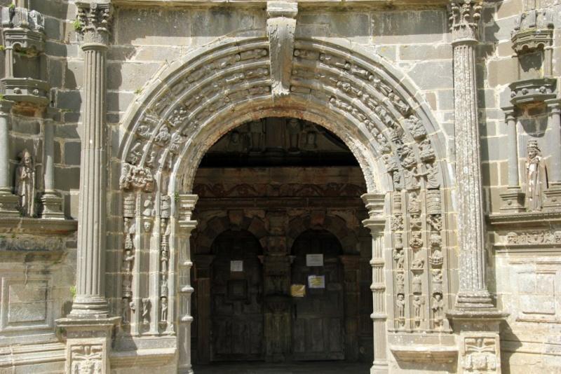 PATRIMOINE: MONUMENTS D'HIER ET D'AUJOURD'HUI Img_5220